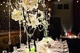 Manzanita Tree Centerpieces Beautiful Tree Branch Centerpieces For Wedding Wedding Tree Branch
