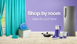 Online Home Decor Shopping Sites India by Home U0026 Kitchen Store Buy Home U0026 Kitchen Products Online At Best