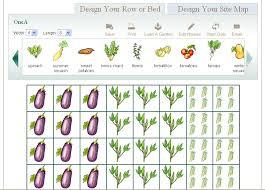 garden planner app free 28 images my garden planner garden