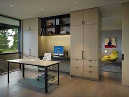 Home Renovation Design Free Modern Hillside Renovation Stuns With Refined Interior Design