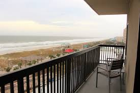 business is good at carolina beach u0027s newest oceanfront hotel