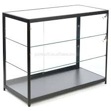 retail glass display cabinets 24 with cabinetsglass cabinet for