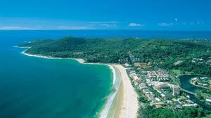 Best Beaches In The World To Visit Twenty Reasons To Visit Noosa Queensland Where You U0027ll Find Some