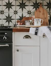 Screwfix Kitchen Cabinets How To Paint Kitchen Cupboards Rock My Style Uk Daily