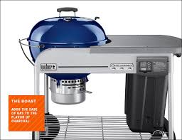 10 best grills 2013 gear patrol