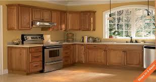 medium oak kitchen cabinets home depot home depot oak kitchen cabinets page 1 line 17qq