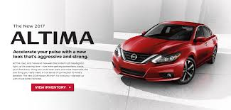 nissan altima under 5000 129 new and used cars trucks and suvs in stock in little neck