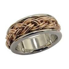 wedding band san diego san diego custom bridal jeweler rock n gold creations