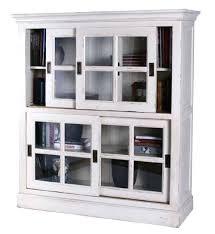 sliding bookcase murphy bed sliding bookcase sliding door bookcase amazing bookcases with
