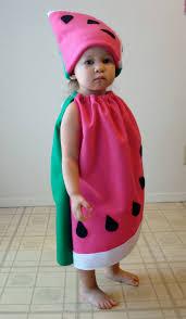 newborn costumes baby costume watermelon fruit food toddler infant newborn