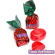 where can i buy brach s chocolate brach s candy candywarehouse