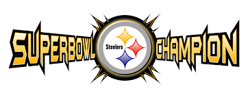 steelers victory tattoo by fastworks on deviantart