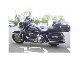 harley davidson electra glide ultra classic in connecticut for