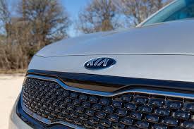 lexus is 200 turbo dane 2017 kia niro hybrid first drive review u2013 hold the trimmings the