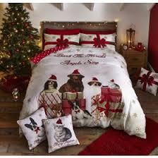 Double Christmas Duvet Double Christmas Duvet Covers Christmas Duvet Covers Christmas