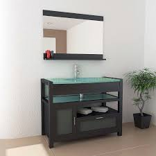 Free Standing Vanity Freestanding Bathroom Vanity Undercounter Sink Mounting