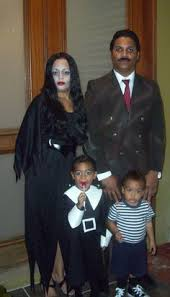 Addams Family Costumes Halloween Addams Family Costume Addams Family Costumes Costume Works
