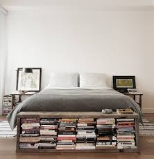 Best  Ideas For Small Bedrooms Ideas Only On Pinterest - Bedroom ideas storage