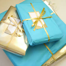 luxury gift wrap 100 818 best gift wrapping images adorox 40