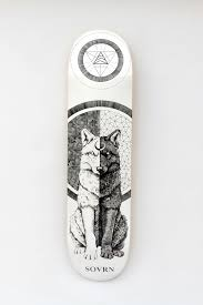 skateboard designen 40 creative skateboard deck designs inspirationfeed