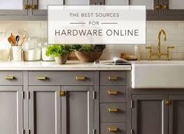 kitchen cabinet hardware hinges yeo lab com