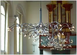Kitchen Fan Light Fixtures 36 Inch Ceiling Fan Without Lights On Winlights Deluxe