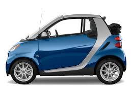 harga lexus rx 200t baru 2009 february auto sales car sales analysis automobile magazine