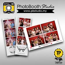 Photo Booth Rental Prices Malaysia U0027s Top 10 Photo Booth Vendors Tallypress