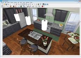 Learn Interior Design At Home Learn Interior Design At Home Home