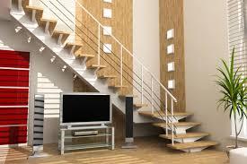 platzbedarf treppe podesttreppe platzbedarf ermitteln