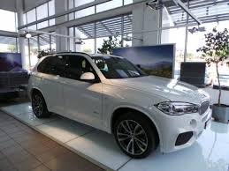 kereta bmw x5 bmw x5 xdrive40d 2014 auto images and specification