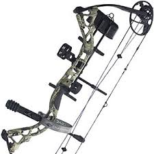 black friday bow and arrow compound bows fully loaded pro shop packages for bowhunting