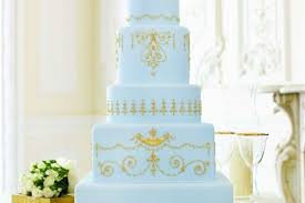 how much is a wedding cake mission make your own wedding cake