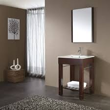 bathroom design awesome small bathroom colors 2017 60 inch
