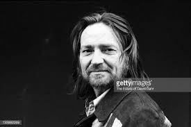 willie nelson stock photos and pictures getty images