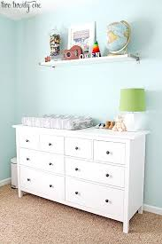 Baby Dressers And Changing Tables Cheap Nursery Dresser Baby Dresser Changing Table