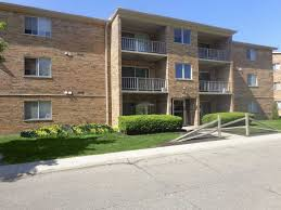 1 Bedroom Apartments Cincinnati Lafeuille Apartments Cincinnati Oh 45211