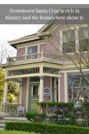 10 best historic homes for sale in santa cruz ca images on