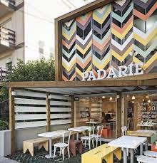 the importance of retail design exterior u2013 victoria studio blog