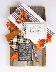 happy thanksgiving cute l u0026v happy mail idea u2013 thanksgiving baking lily u0026 val living