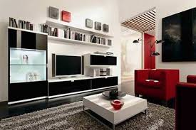 decorating ideas for a small living room bloombety interior design small living room ideas small living
