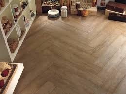 Wood Floor Ceramic Tile Wood Effect Ceramic Tiles The Design Sheppard Design Your Own