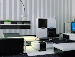 living room minimalist living rooms amazing modern innovative