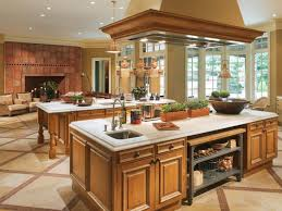 kitchen island vent kitchen islands ceiling marvelous island vent for attractive