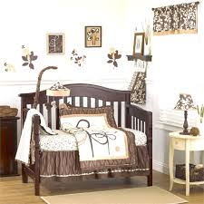 unique baby boy crib bedding sets style of beautiful birdcages