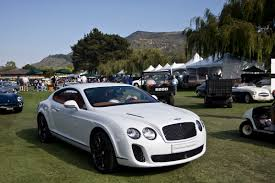 bentley super sport white bentley continental supersports 2 madwhips