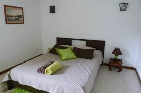 loue chambre chez l habitant location loue chambre étourdissant site location chambre chez l