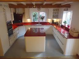 Kitchens Burton On Trent Fitted Bedrooms  Bathrooms Buton - Bedrooms and bathrooms