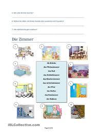 ital design mã bel 13 best mein haus images on worksheets student