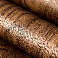textured wood wallpapers group 74